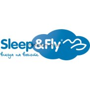 Sleep i Fly